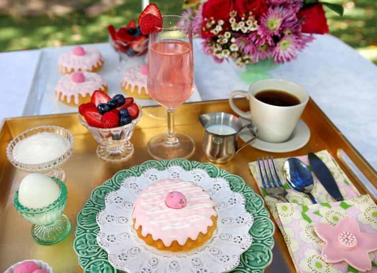 Easter-Cake_pretty-cake1_736