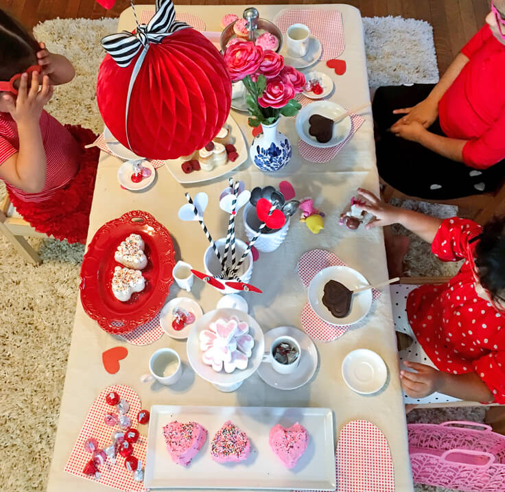 SweetHeart-Tea-party_cousins-tea3_736
