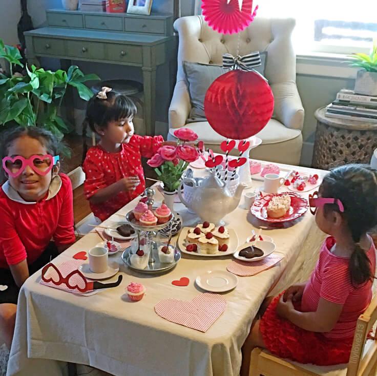 SweetHeart-Tea-party_cousins-tea4_736