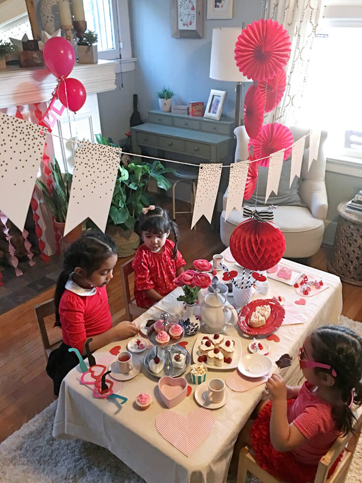 SweetHeart-Tea-party_cousins-tea5_736
