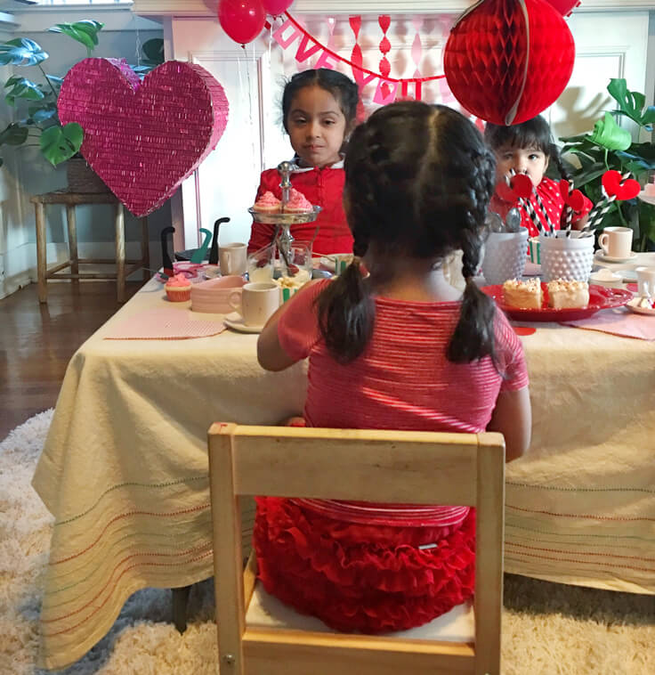 SweetHeart-Tea-party_cousins-tea6_736