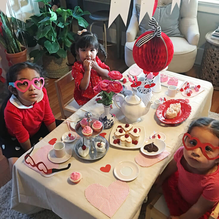 SweetHeart-Tea-party_cousins-tea_736