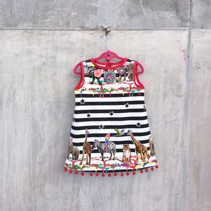 Seli3_dress_736