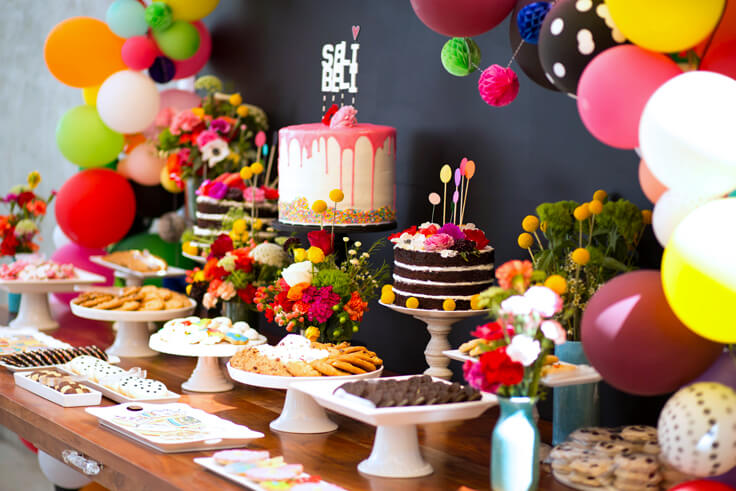 selibeli_cake-table_side-shot_736