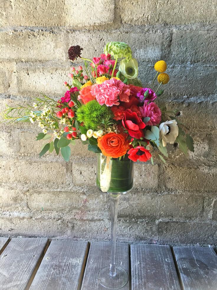 selibeli_flowers_736