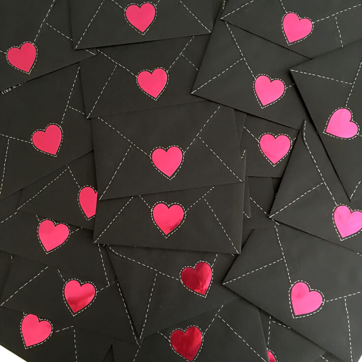 selibeli_heart-envelopes_736