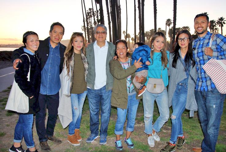 ssbreak_denim-family