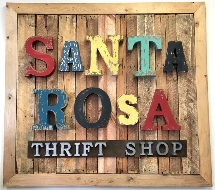 ssbreak_santa-rosa-sign