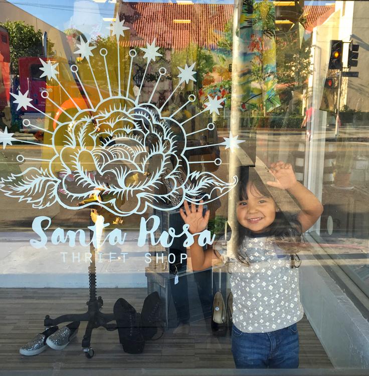 ssbreak_shop-display-seli