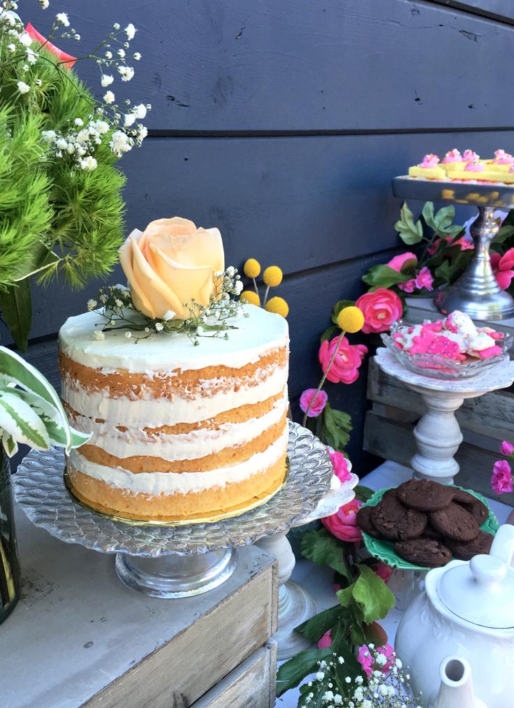 summertea736_cake