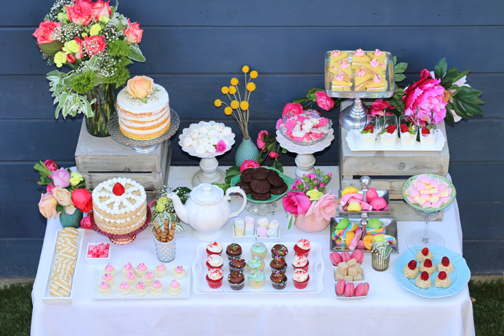 summertea736_front-goodiesdisplay