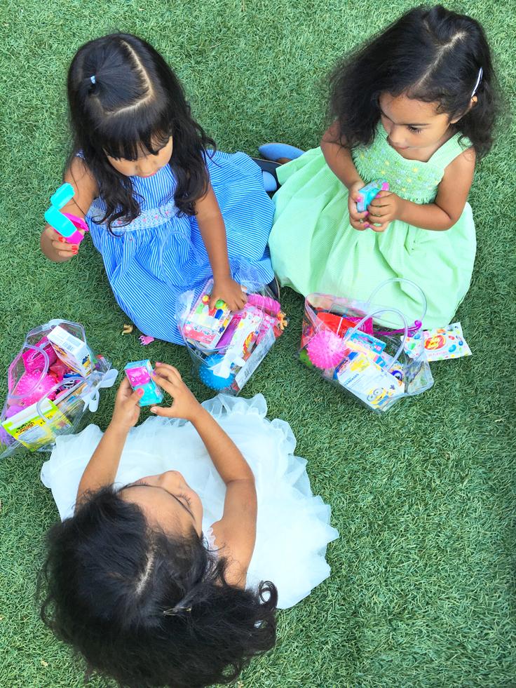 summertea736_gift-bags