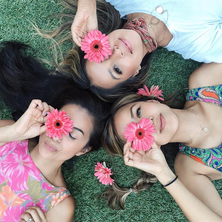summertea736_sisters