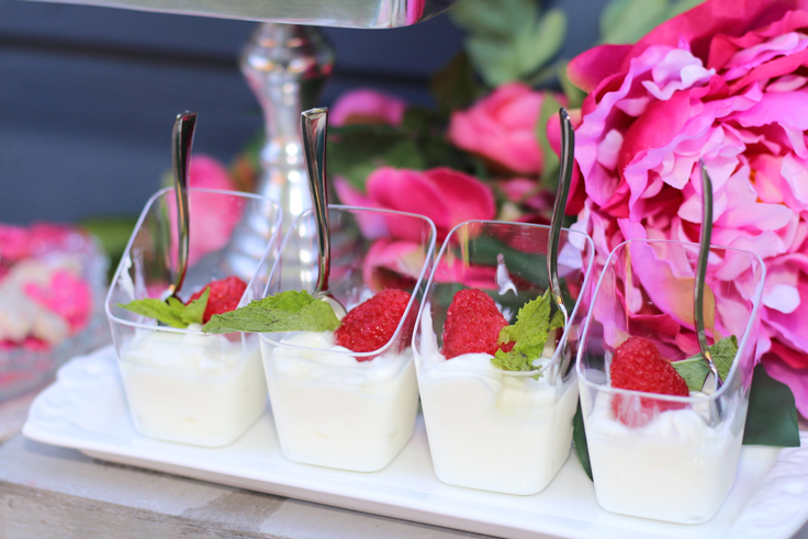 summertea736_yogurt
