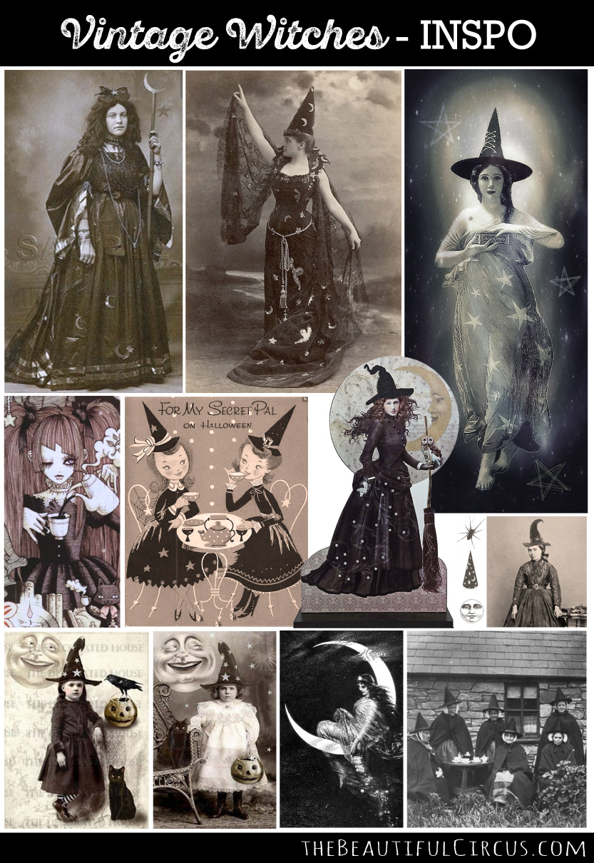 vintage-witches-inspo_736