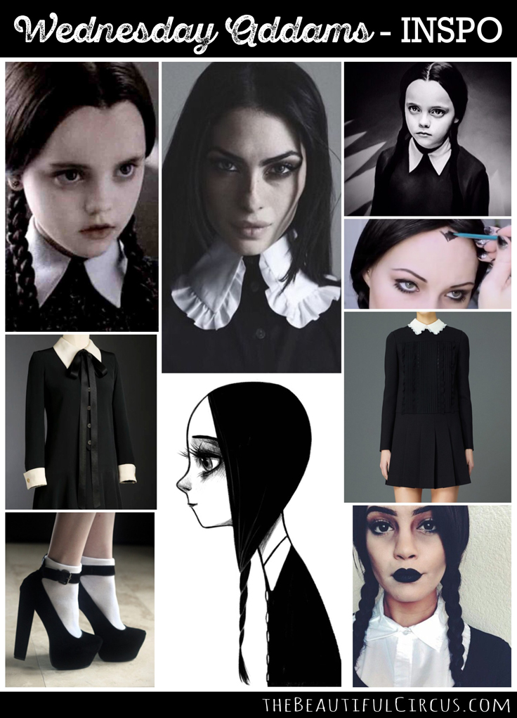 wednesday-addams-inspo-1