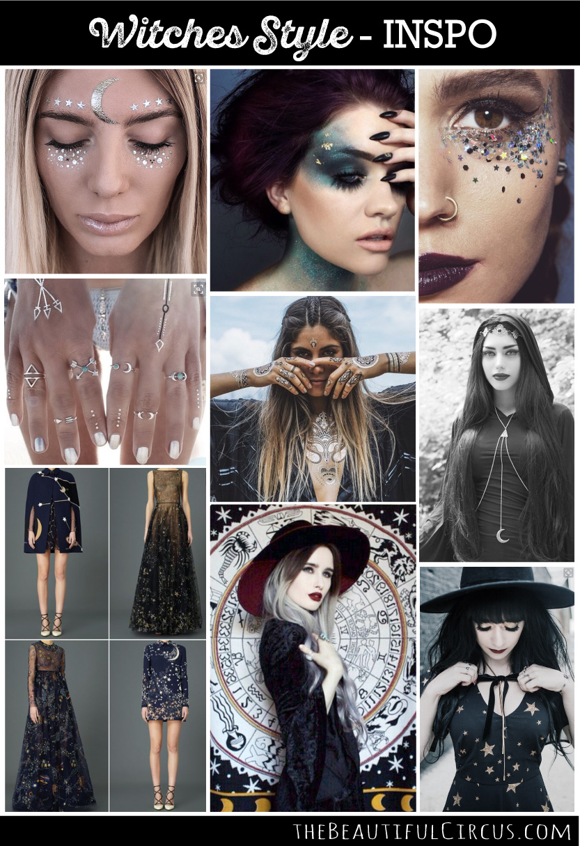 witches-style_inspo-2_736