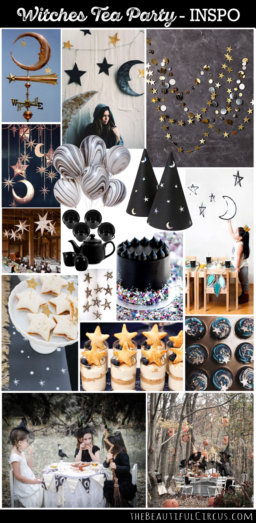 witches-tea-party_modern_inspo_736
