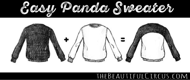 panda-sweater_736