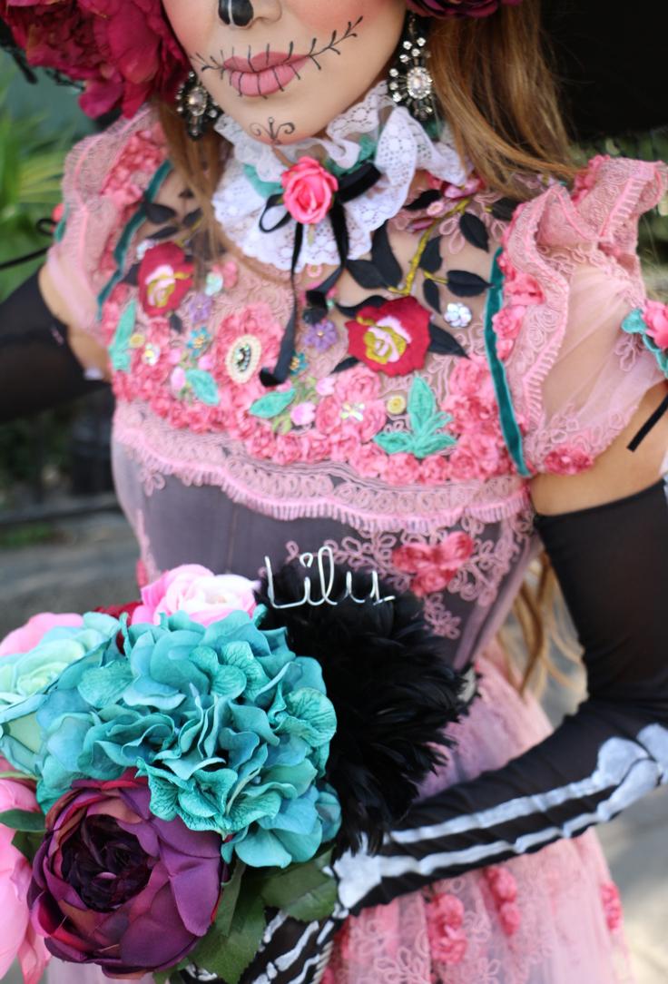 laflaca_details-lily_736