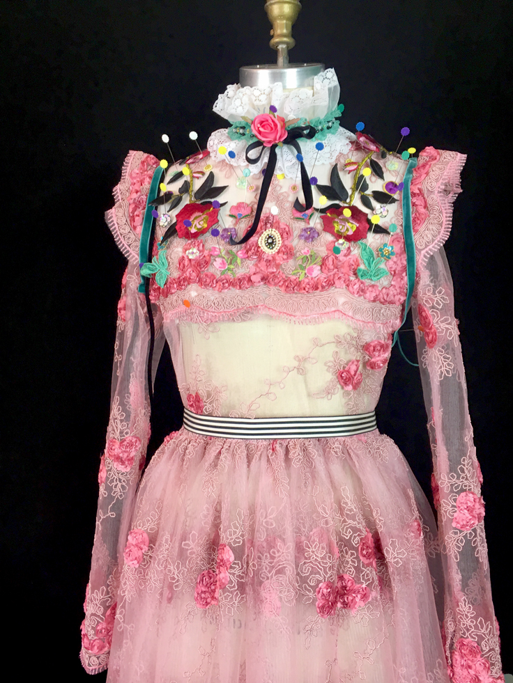 laflaca_front-diy-dress_736