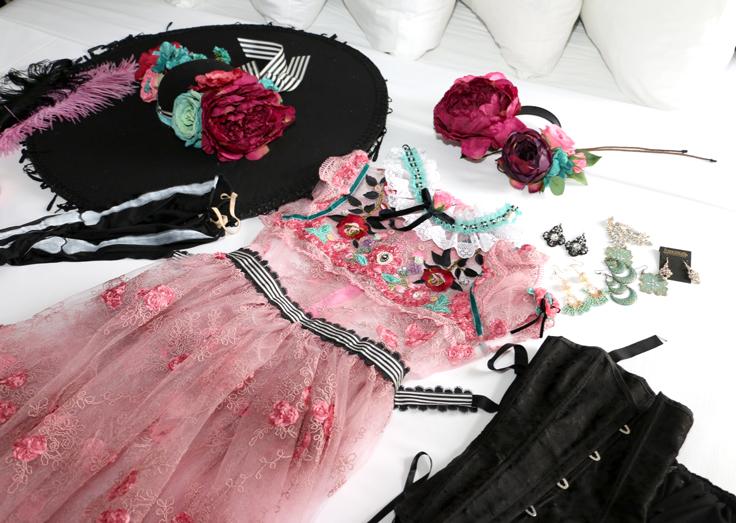 laflaca_wardrobe_736