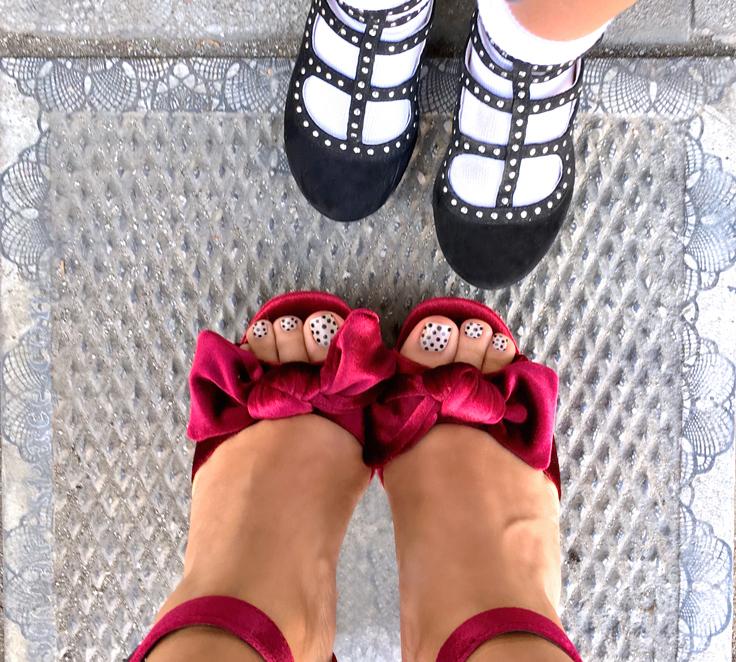 velvetholiday_selinlily_shoe-selfie2_736