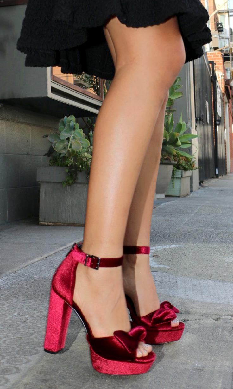velvetholiday_velvet-shoes_736