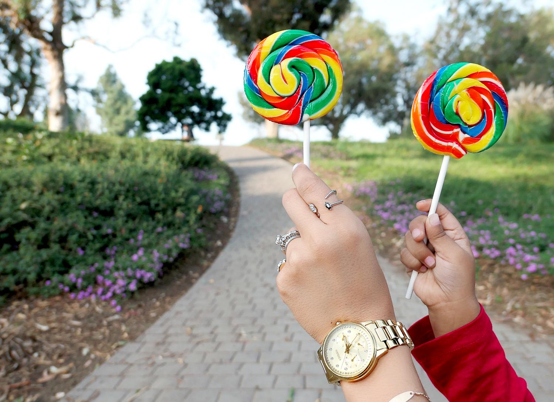 Citizen_lollipops_HANDs_REV