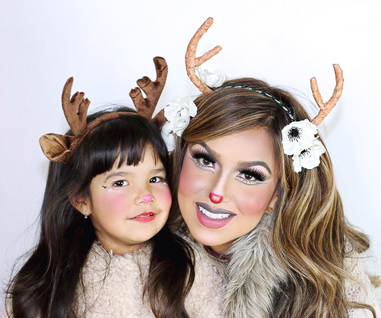 Rednose-Reindeer_Selinlily-portrait_REV